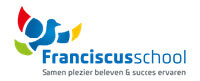 Franciscus school IJmuiden