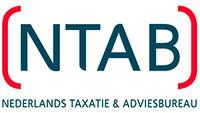 Nederlands taxatie adviesbureau