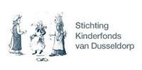 Stichting kinderfonds van Dusseldorp